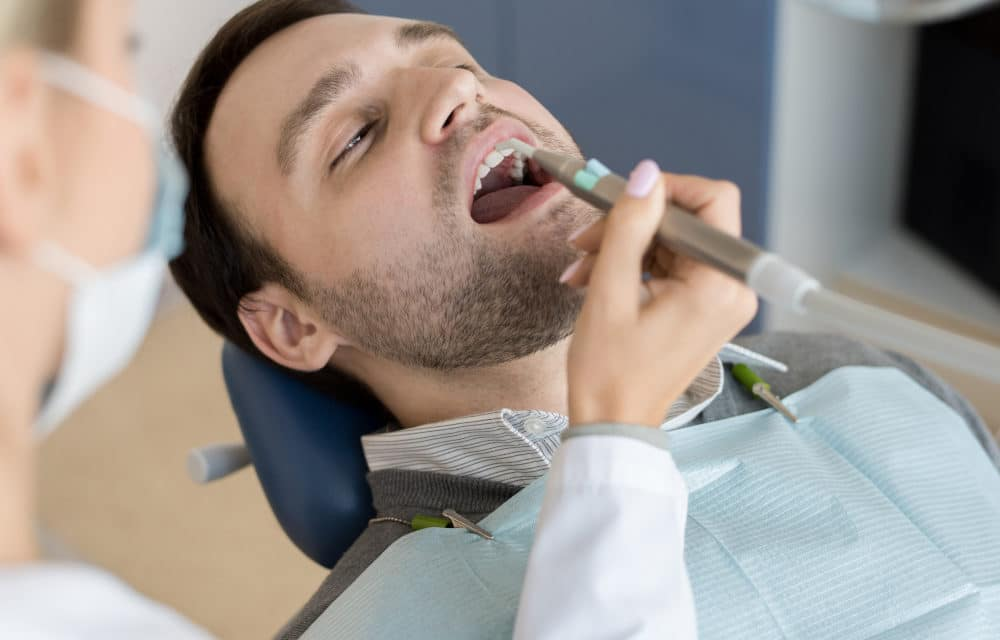 Cavities and fillings why you need fillings what are fillings